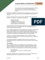 Pure+Epoxies+vs+Epoxy+Mastics+for+Maintenance.pdf