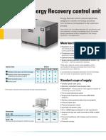 ER 90-900 Leaflet Page