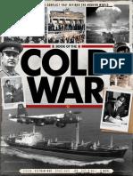 Bоok of the Cold War