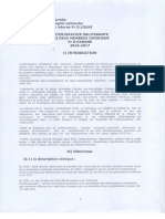 Artériopathie Oblitérantes des Membres Inférieurs.pdf