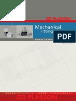 Plasson_Mech.pdf
