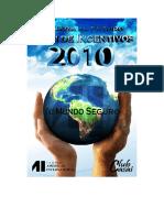 Anexo2Incentivos2010.pdf