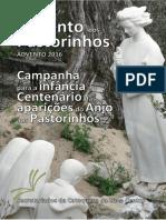 Advento dos Pastorinhos - Infância.pdf