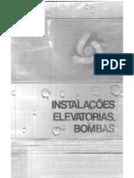(20161104000959)AULA 5 - Instalações Elevatórias CAP 1 e 2 (4) (3)