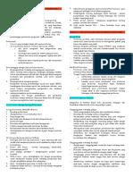Full-nota Edu 3083