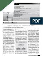 _YPWLHBEX (1).pdf
