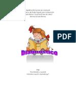 Escribiendo y leyendo valoramos nuestro aprendizaje pdf.pdf