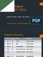 MR Radiologi 27nd Oct FIX