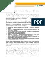 Sugerencias-didáctica__IT_ALVP-SAN_200115