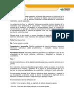 Sugerencias-didactica__IT_ALVP-SAN_200115
