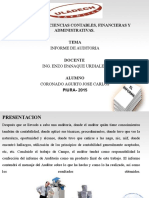 informedeauditoria-150708024644-lva1-app6892.ppt