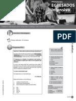 Cuaderno 01 EL-81 EGRESADOS INTENSIVO Estrategias Para Comprender El Diálogo Como Instancia Comunicativa_PRO