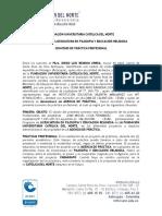 CONVENIO LICENCIATURA EN FILOSOFIA Y ED RELIGIOSA PAGO FUCN 2016.docx