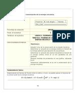 practicas-5-y6 (2)
