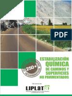 Brochure_es - Cloruro de Magnesio