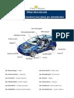 Części samochodowe.pdf