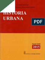 hu_2015_sumar_si_rezumate.pdf