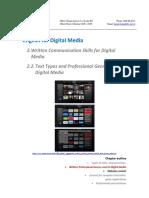 04 Curs 4 Genres Used in Digital Media 2