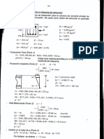 Ejemplo Diseño Flexocompresion Otazi