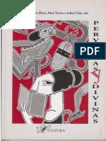 Perversas_y_divinas._La_representacion_d.pdf