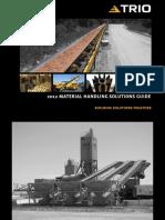 Material Handling Brochure 2012 Email Version