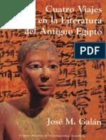 Cuatro viajes en la literatura del Antiguo Egipto.pdf