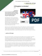 Brexit_ United Kingdom is Divided _ Heinrich Böll Foundation