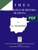 Bibliografia sobre el Franquismo.pdf