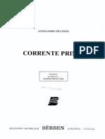 299279662-Piccinini-Corrente-Prima-Trascr-Delle-Cese.pdf