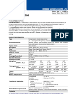 1049D CERABOND 2000 Rev (1409)