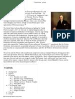 Fourteen Points - Wikipedia