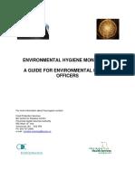 1. EnvMonitoringHygieneGuideforEHOs(1).pdf