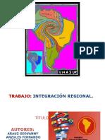 UNASUR_PRESENTACIÒN_cmonar