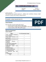 Course Template R10 DC lab(29.08.15).doc.docx