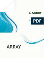 Array1