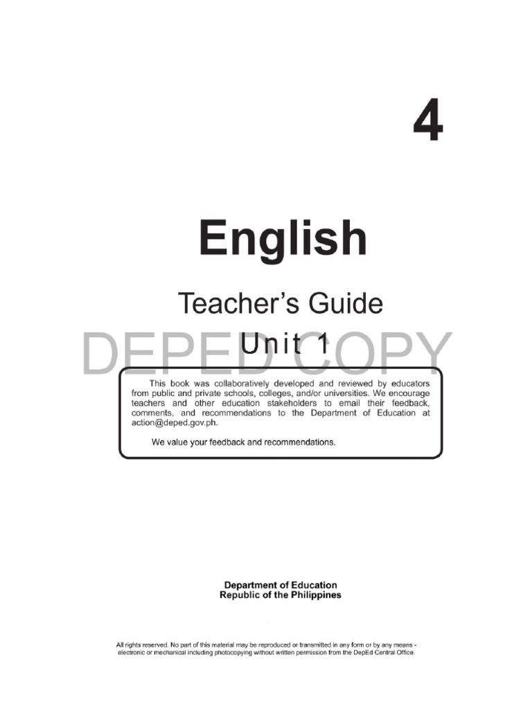 teacher guide pdf reading comprehension sewing