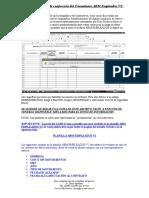 Instructivo ABM Empleados V2
