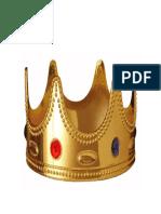 La Corona de Ella