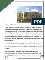 260622559 Analiza Pietei Comerciale Doc