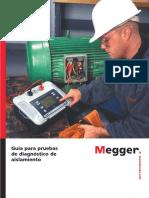 5kVTestingBook_AG_sp_V01.pdf