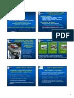 8818,2.2-PIARC42WGD_LCPCTestsMethod-Boul.pdf