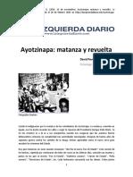 2014izqdiayotzi Libre