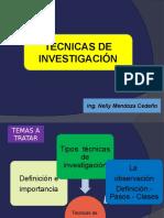 TECNICAS-DE-INVESTIGACION-I2.pptx
