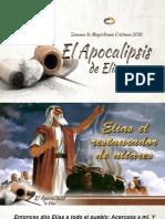 4-Elias ElRestaurador de Altares