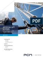 Pcm Artificial Lift Brochure 0