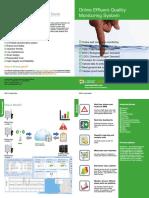 EnviroLogicIQ Software Brochure