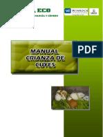 MANUAL-CRIANZA-CUYES.pdf
