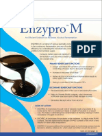 Enzypro-M1
