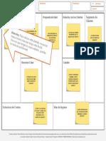 Business Model Canvas.pdf