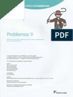 Problemas Vacaciones 4º (1)